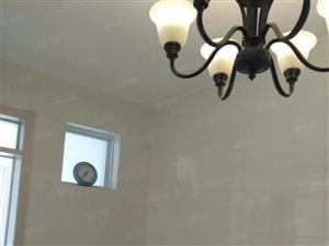 如意樱花苑紧凑型两室一厅,精装修50平,39万。
