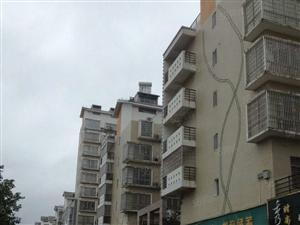 碧水琴湾133平3房2厅全新精装拎包直接入住