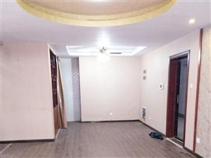 三里店办公好房三星大厦3房2厅2卫,空房有空调租3300