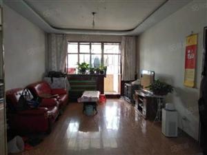 一中一小旁94平米三室两厅首付2万房主急售