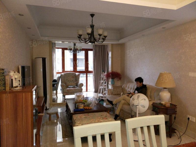 高端小�^雍�A庭小�^精�b房送品牌家�家具56.8�f