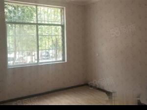 安居小区A区1楼全新装修好房钥匙在手随时看房