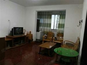福乐小区850元2室1厅1卫普通装修,家具电器齐全,有
