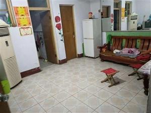 《C21》文昌小区两室温馨好房优越位置重点房主急售
