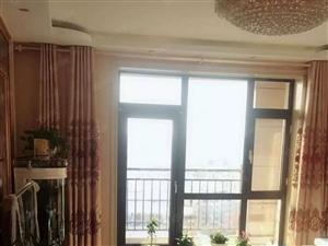 山语城一期高层10楼102平66万经典格局随时看房