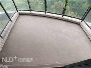 首付两成西江月清水套三对中庭带环形阳台