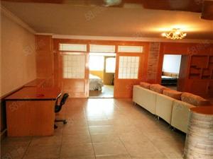 古塔夜市附近楼房出租六楼家电齐全带空调拎包就住干净