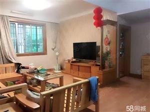 荷园新村整栋房出售四层半398平方