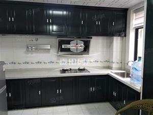 《麦M田房产》白马庄园精装三室整租配套齐全位置优越