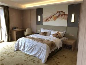 澳门网上投注注册领寓维也纳国际酒店公寓带租约出售即买即收租发展前景性价比