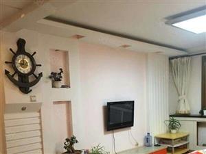 紫荆嘉园满五唯一精装套三两厅把东山114平162万送车库