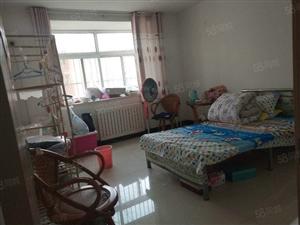 太清湖润景家园98平小三室简单装修仅售49万学区房