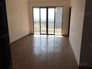 丰中名邸电梯房楼层佳采光好市中心地段有汽车库