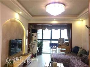 北新国际居家装修三空调,家电全齐,拎包入住,随时看房,半年付