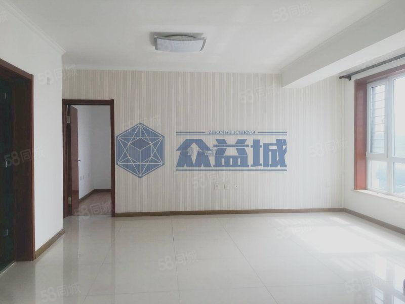 海天银座3室2厅2卫125.8平75万可贷款收据直接更名