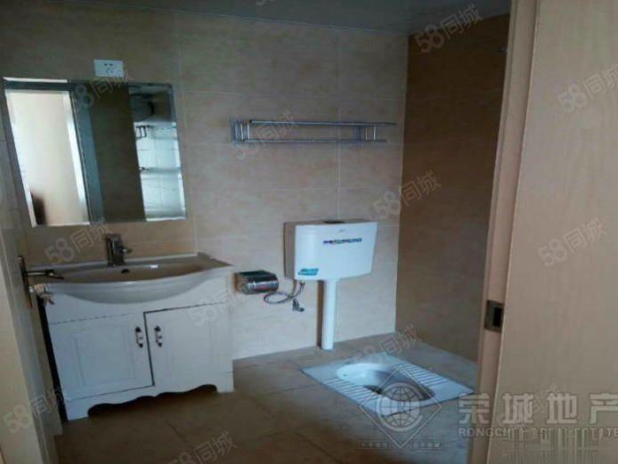 一中对面单身公寓澳门金沙平台带家具