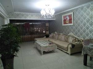 阿勒腾肯特高层豪华装修可以做婚房出行方便