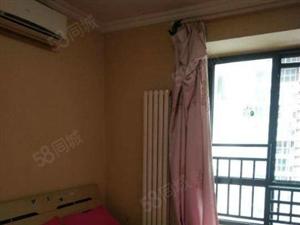 数码公寓精装朝南一室+送一年网费仅此一套随时看房