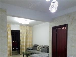 郦景阳光对面万达华城2室2厅1卫中高层居家出租设备齐全