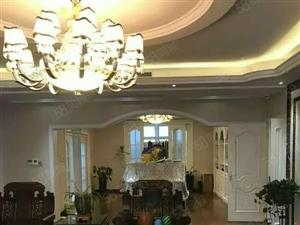 高新区锦绣苑一楼带院知名设计师设计装修随时看房签约