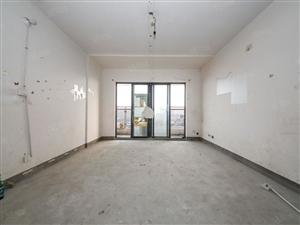 新区美罗南纯毛坯大三房满五维一看房方便有钥匙看中可谈