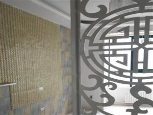 建设路南段水木清华一期新装修三室两厅两卫有证可分期