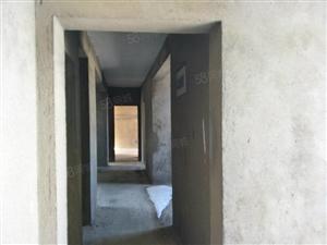旭晨房产保盛龙城三室两厅两卫一手手续可按揭