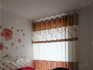 盛世豪庭3室1卫简装简单家具家电看房提前打电话