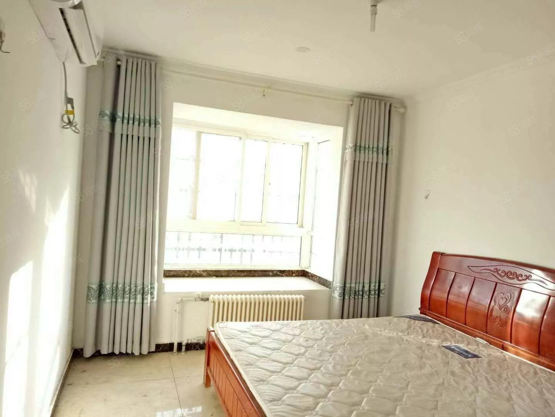 华康小区1室1厅新到房子先到先得年付更便宜