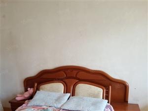 嘉祥孔庄小区三楼,2室,一年9千,近临第二实验小学