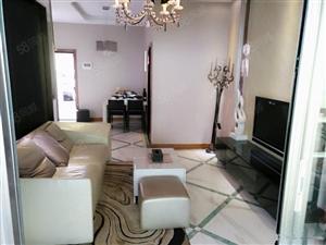 泸州城南新房价格合理面积大是您的一个好选择