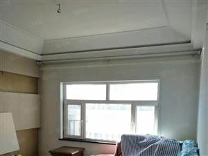 山水兰德简单装修3室随时看房可办公可居住