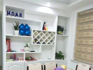 香榭丽,繁华地段,优质房源,居家生活,值得拥有