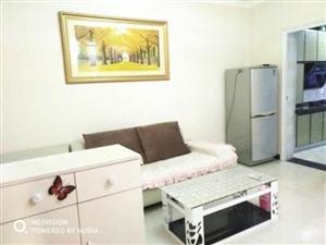 汉城湖边阳光台365标准一室一厅可按揭业主着急出售