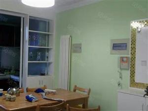 银丰佳园4楼精装修双气齐全证过2年出售精装未住过的新房