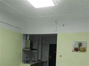 单身公寓名门尚居,精装一室,温馨舒适,整洁卫生