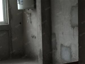 淮畔明珠,3室2厅2卫,116平,11楼,毛坯,49万