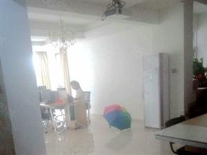 海滨一号7室3厅4卫办公居家均可