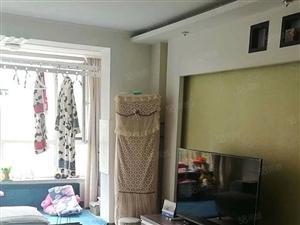 新市区铁路局十四街两室房家具家电全领包新入住