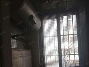 博古庄市场西邻博古庄小区2室朝阳供暖热水器干净