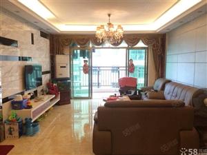 忍痛急售盛丰园电梯3房42.8万豪华装修拎包入住仅售三天