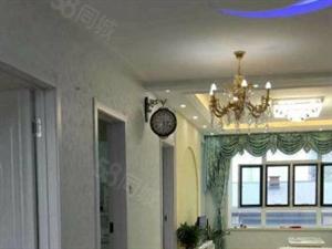 出售开元尚居两室一厅住宅。位置佳。全天采光。