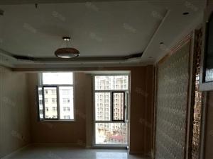 急售金山怡园公寓,精装修只要14万