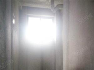鼎基铭园电梯3楼,采光通透,格局合理,带惠民二小