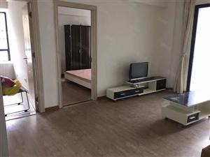 整租|凤凰城永鸿国际城2房家电家具齐全可拎包入住