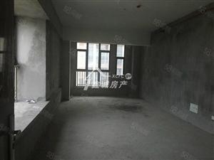 角美万益广场,54平大单身公寓,原价出售,朝南采光