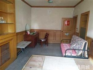 国棉四厂家属院2室您等什么,有比这更便宜的吗有钥匙