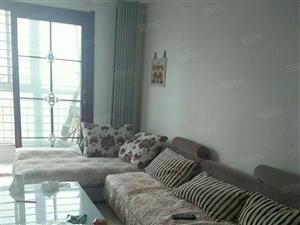 出售林海两室两厅一卫,104平,电梯中层,简装,全款