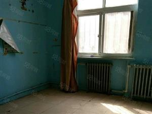 子路小区2室1厅1卫