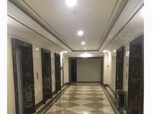 翰林广场三室两厅两卫复试楼交通方便价格超低万达附近